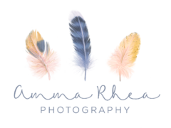 Amma Rhea Photo