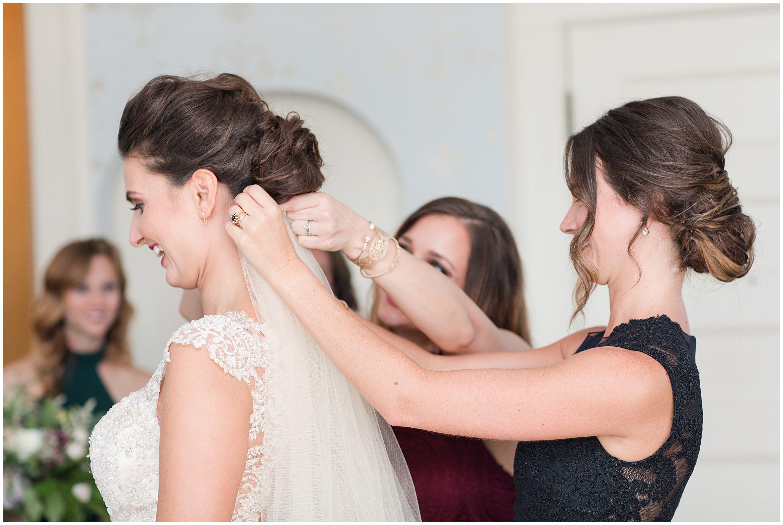 haley mansion wedding amma rhea photo