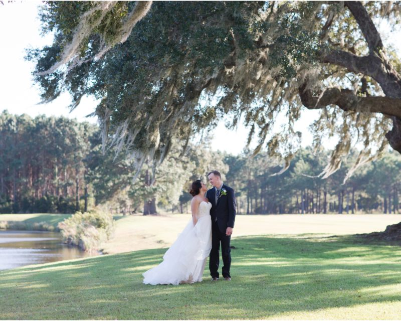 wingate plantation wedding amma rhea