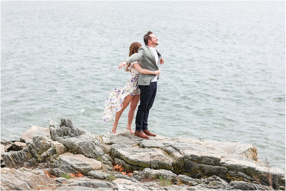 Niantic Engagement Session