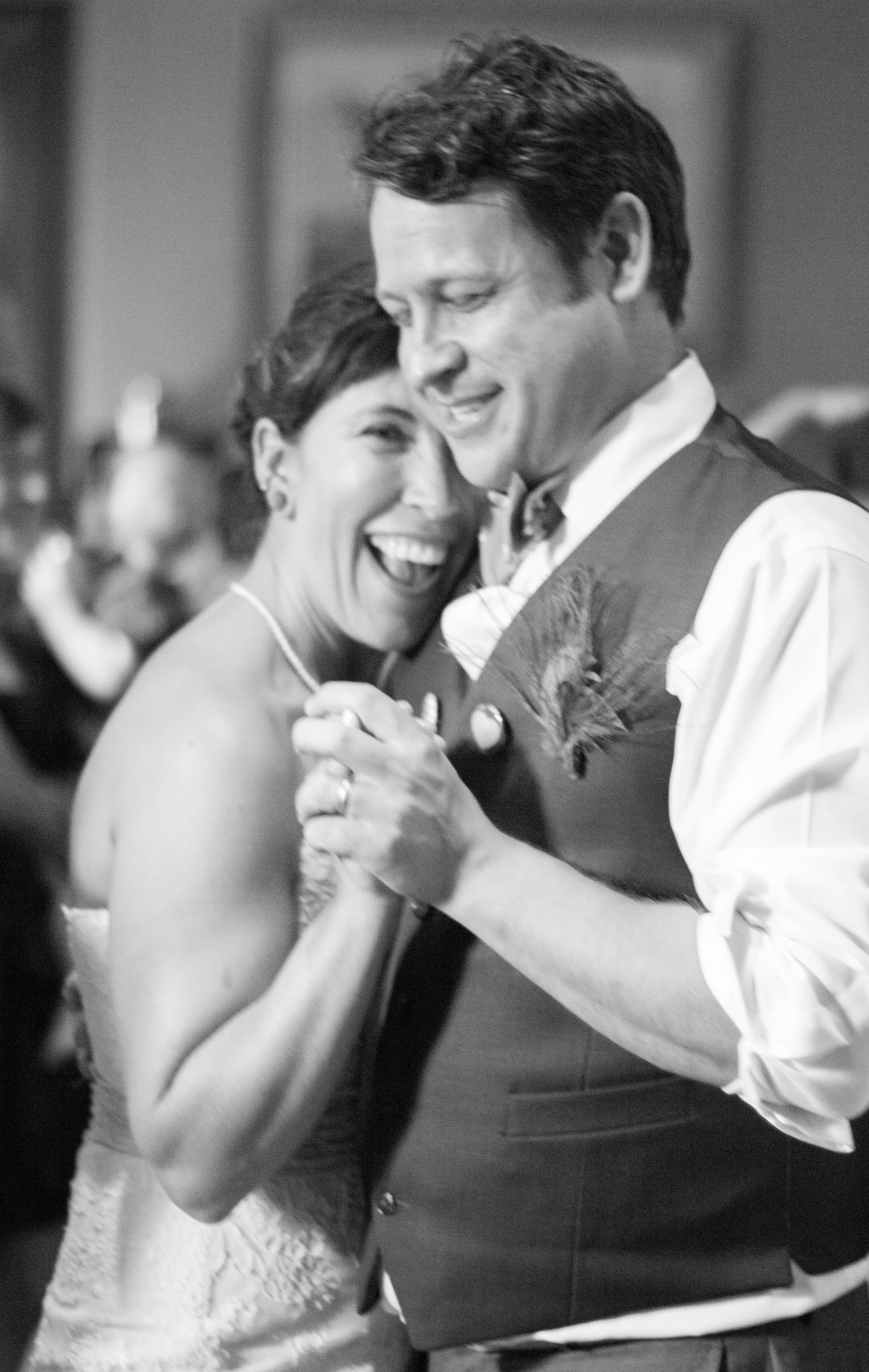 Kara and Bill's Wedding-1332