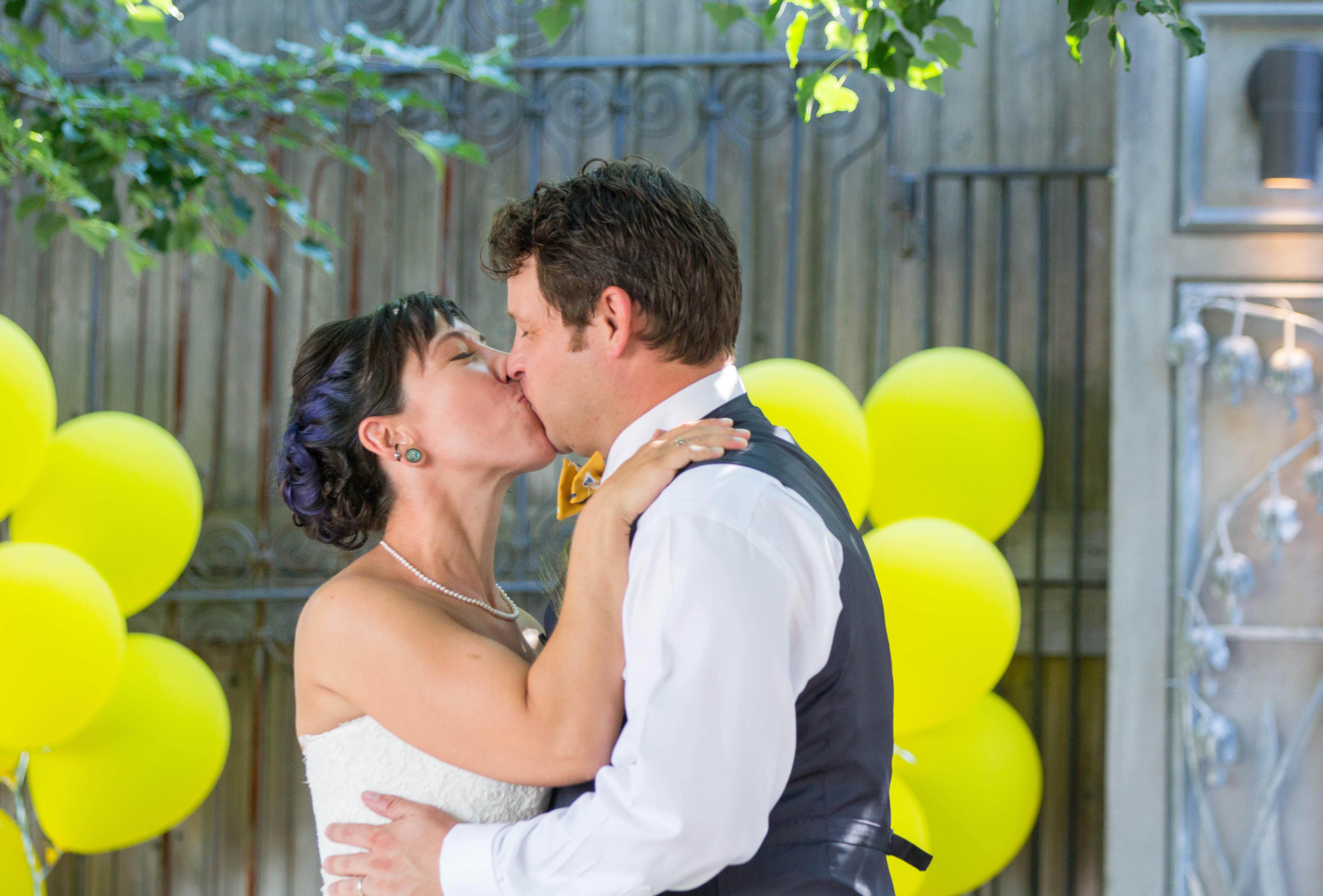 Kara and Bill's Wedding-695