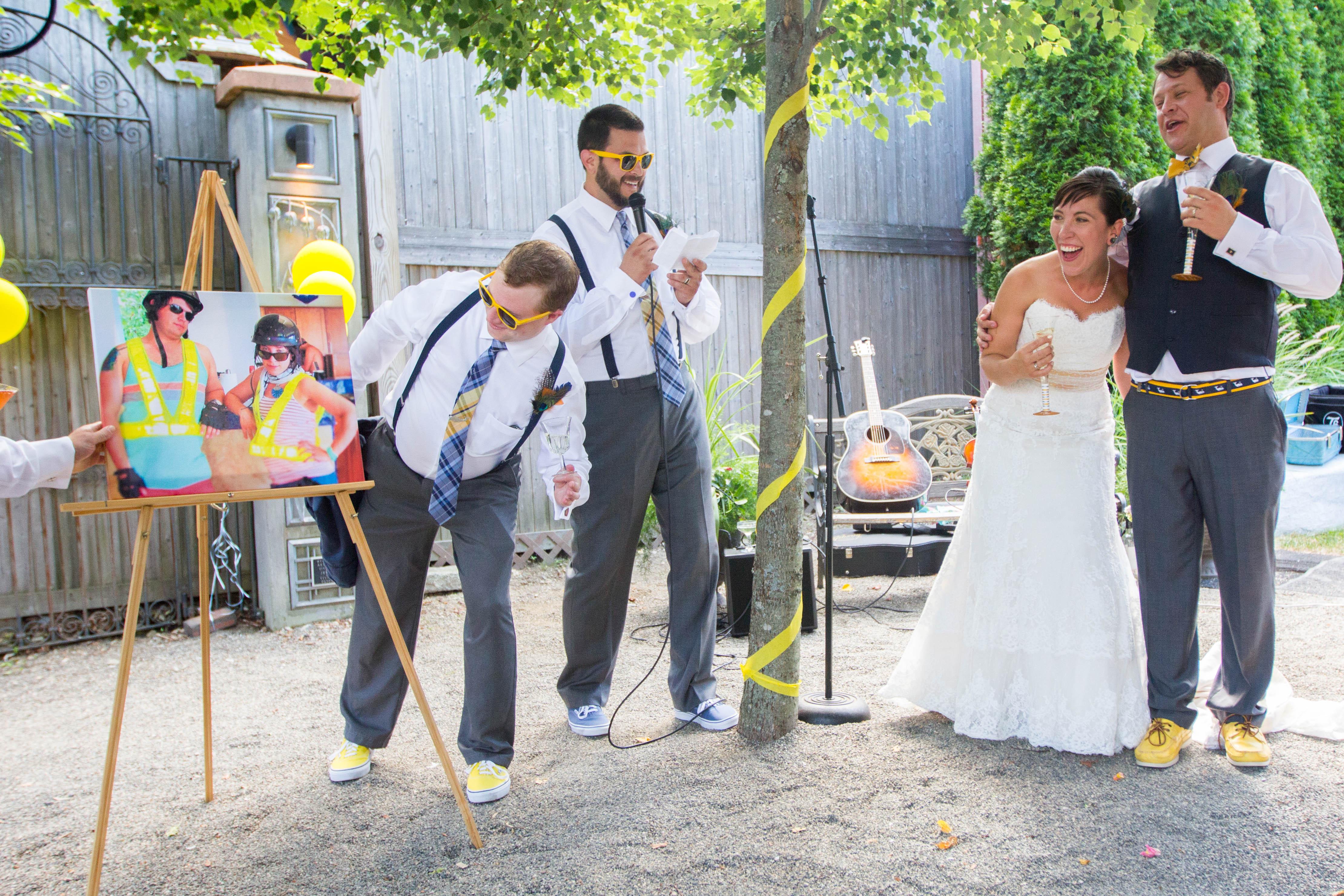 Kara and Bill's Wedding-748