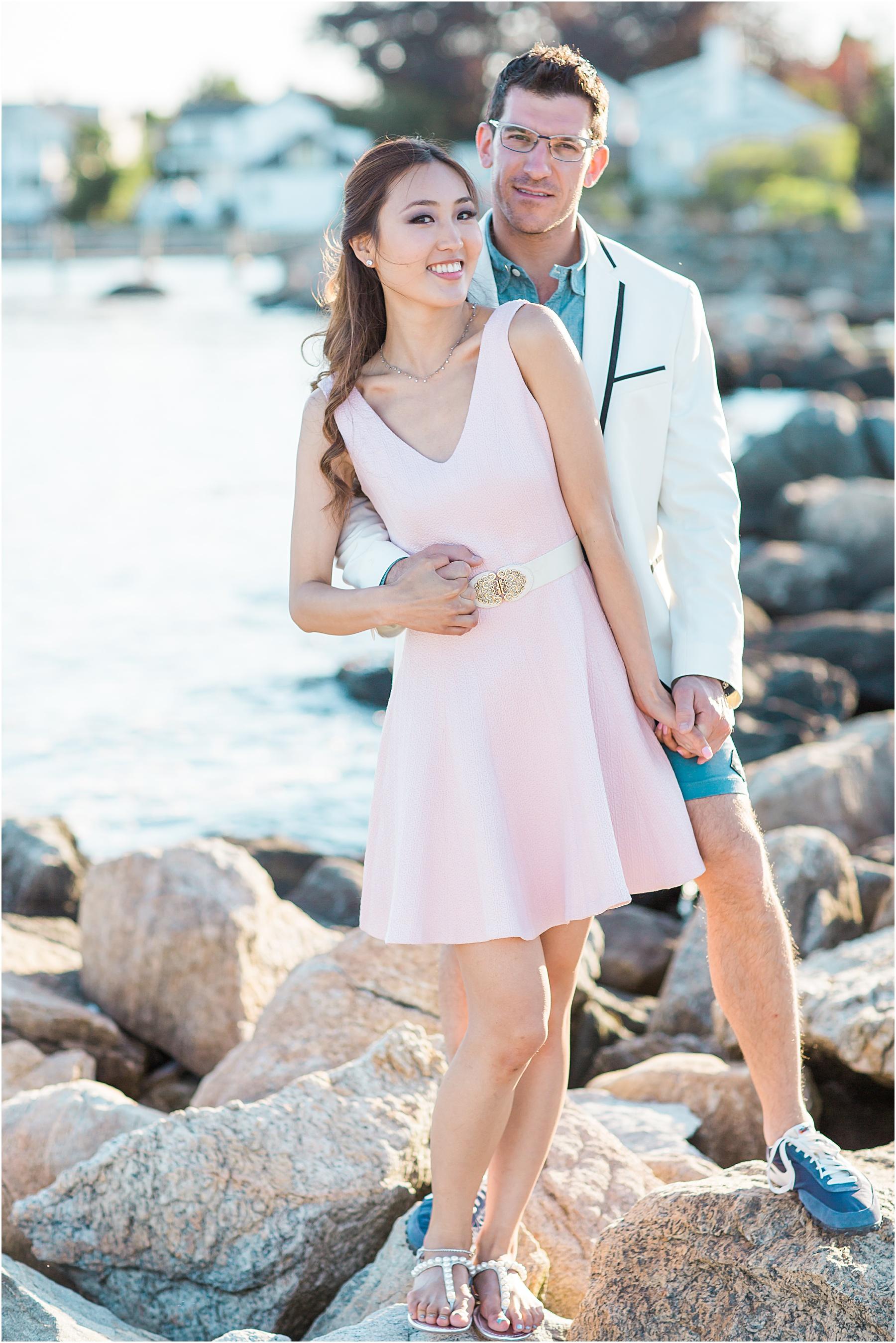 Jonathan and Kathy-16