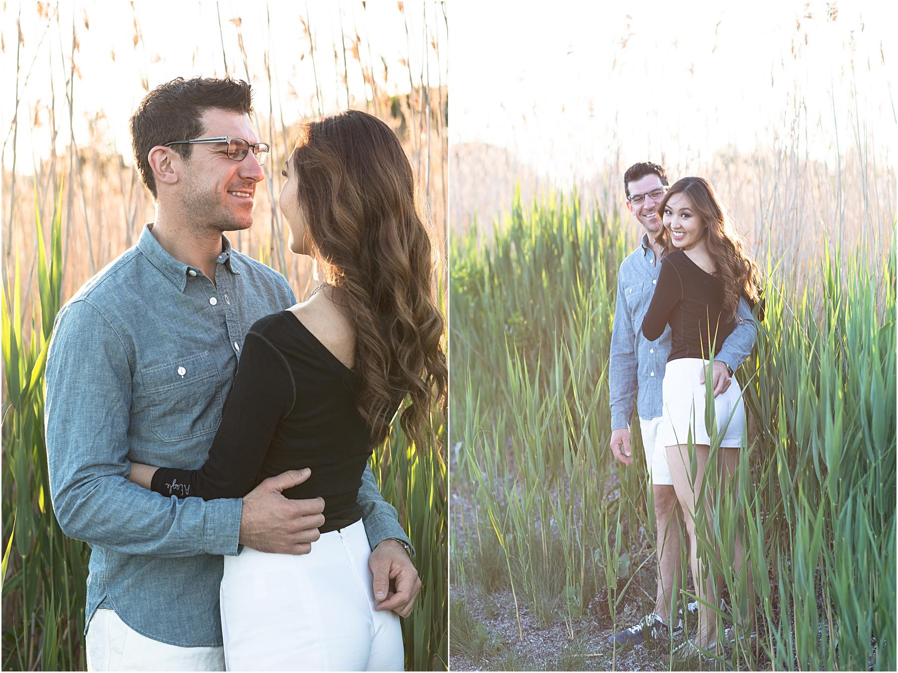 Jonathan and Kathy-38