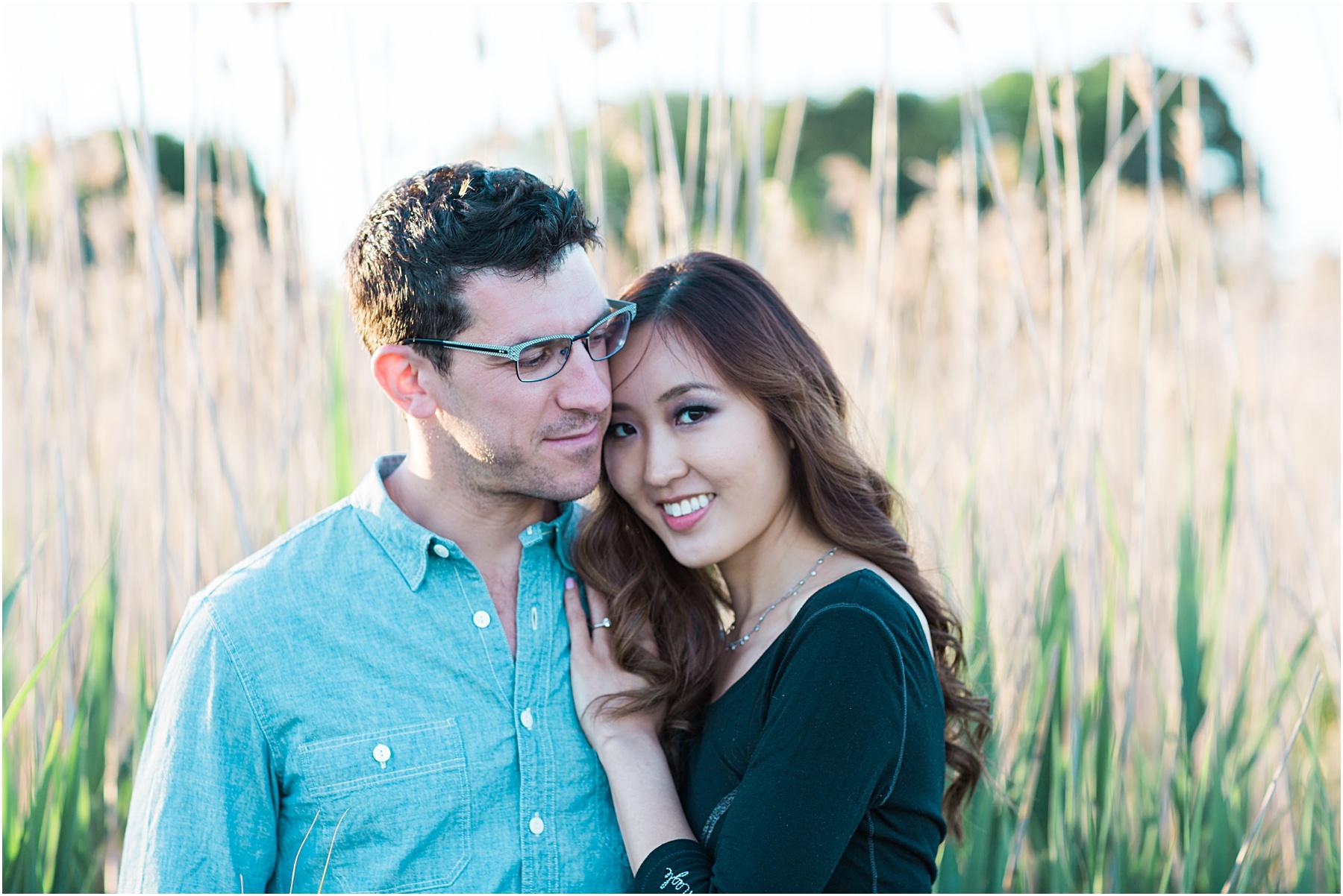 Jonathan and Kathy-41