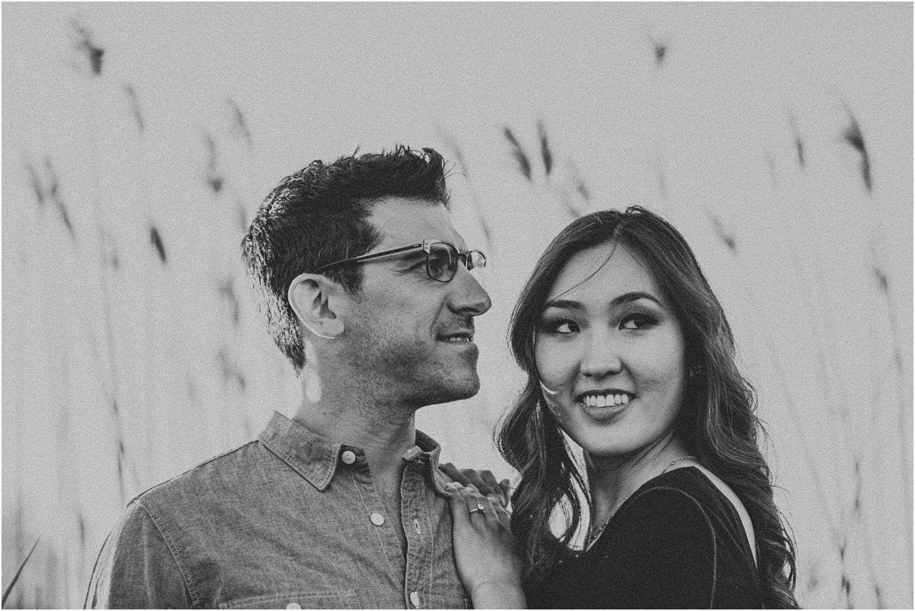 Jonathan and Kathy-44