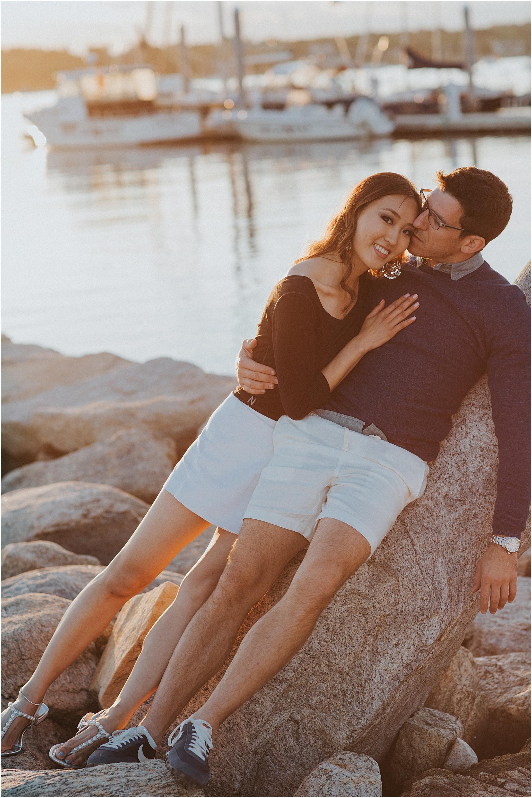 Jonathan and Kathy-54