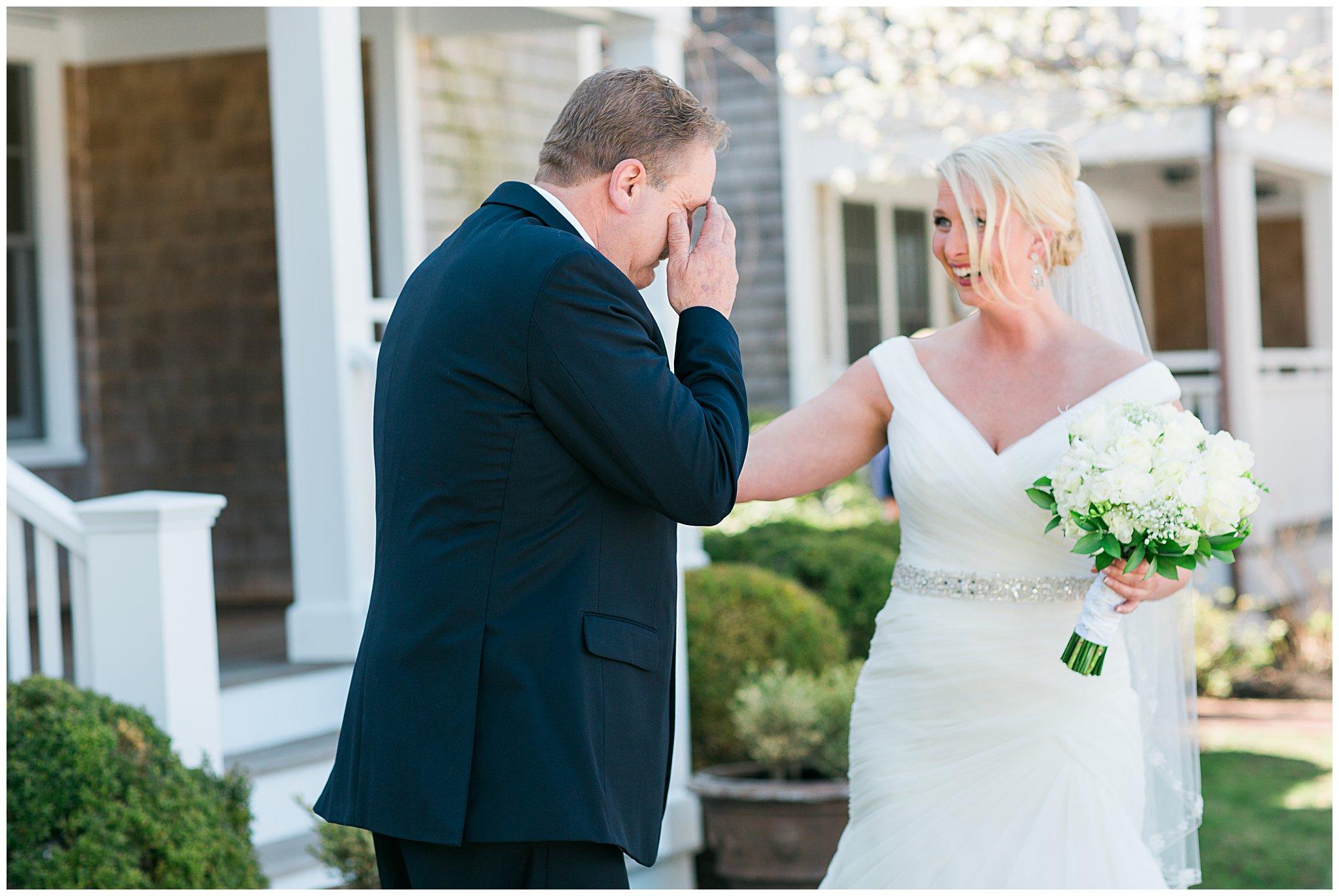 Pano and Sara Wedding-153