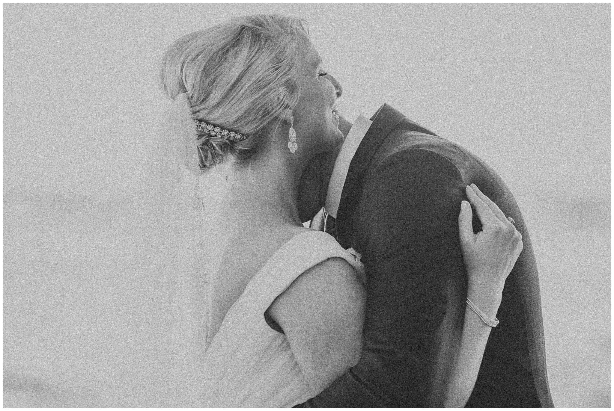 Pano and Sara Wedding-272