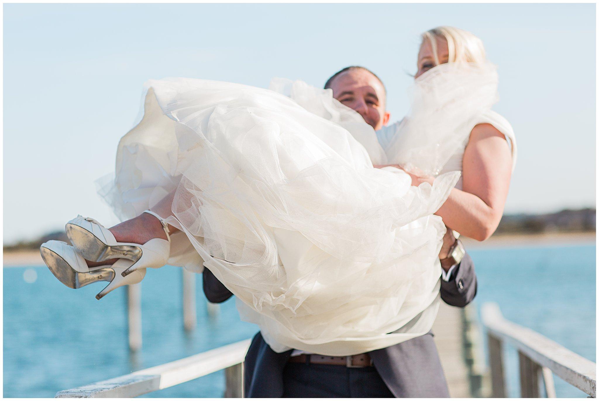 Pano and Sara Wedding-385