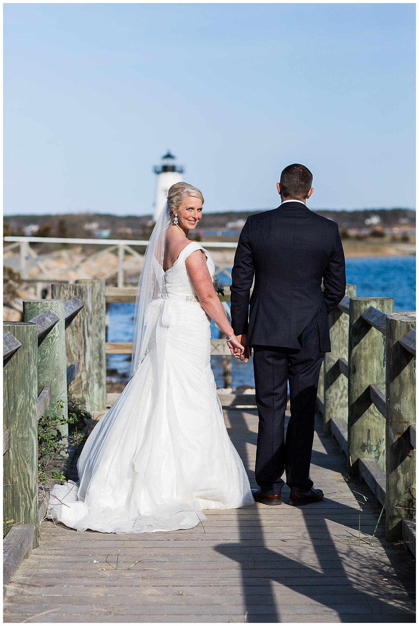 Pano and Sara Wedding-414