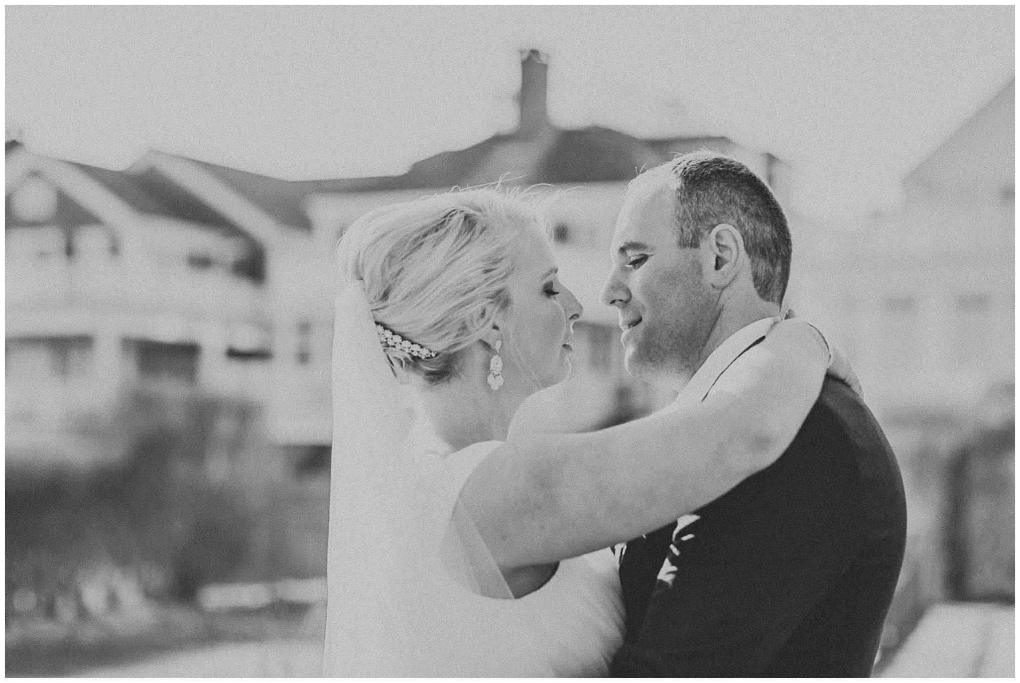 Pano and Sara Wedding-424