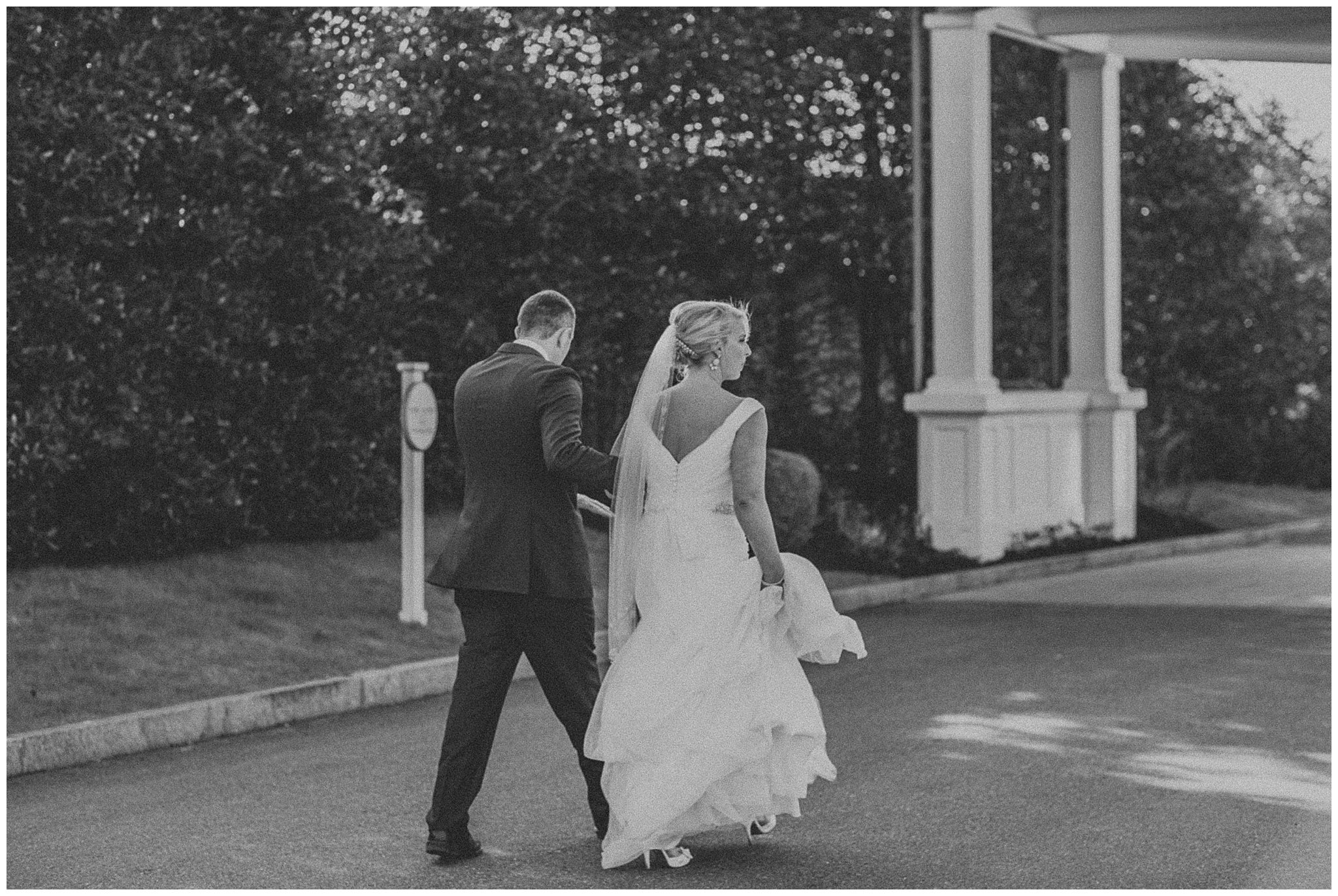 Pano and Sara Wedding-436