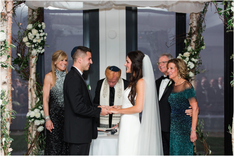 belle mer wedding amma rhea