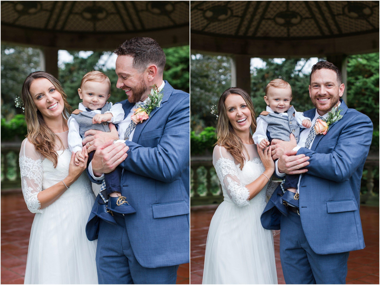eolia mansion wedding amma rhea photo