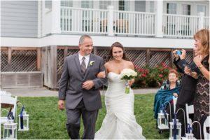 madison beach hotel wedding amma rhea photo