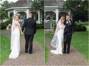 swampscott wedding amma rhea photo