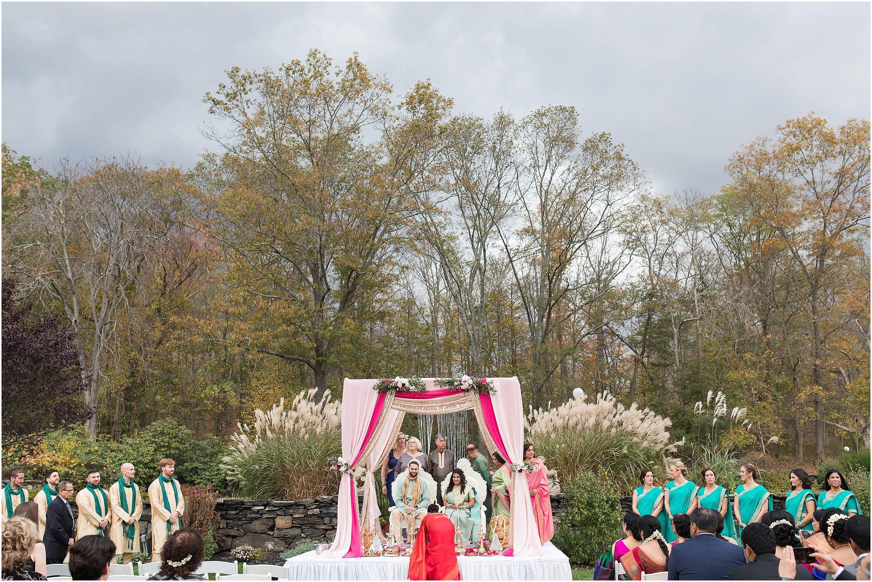 saint clements castle wedding amma rhea photo
