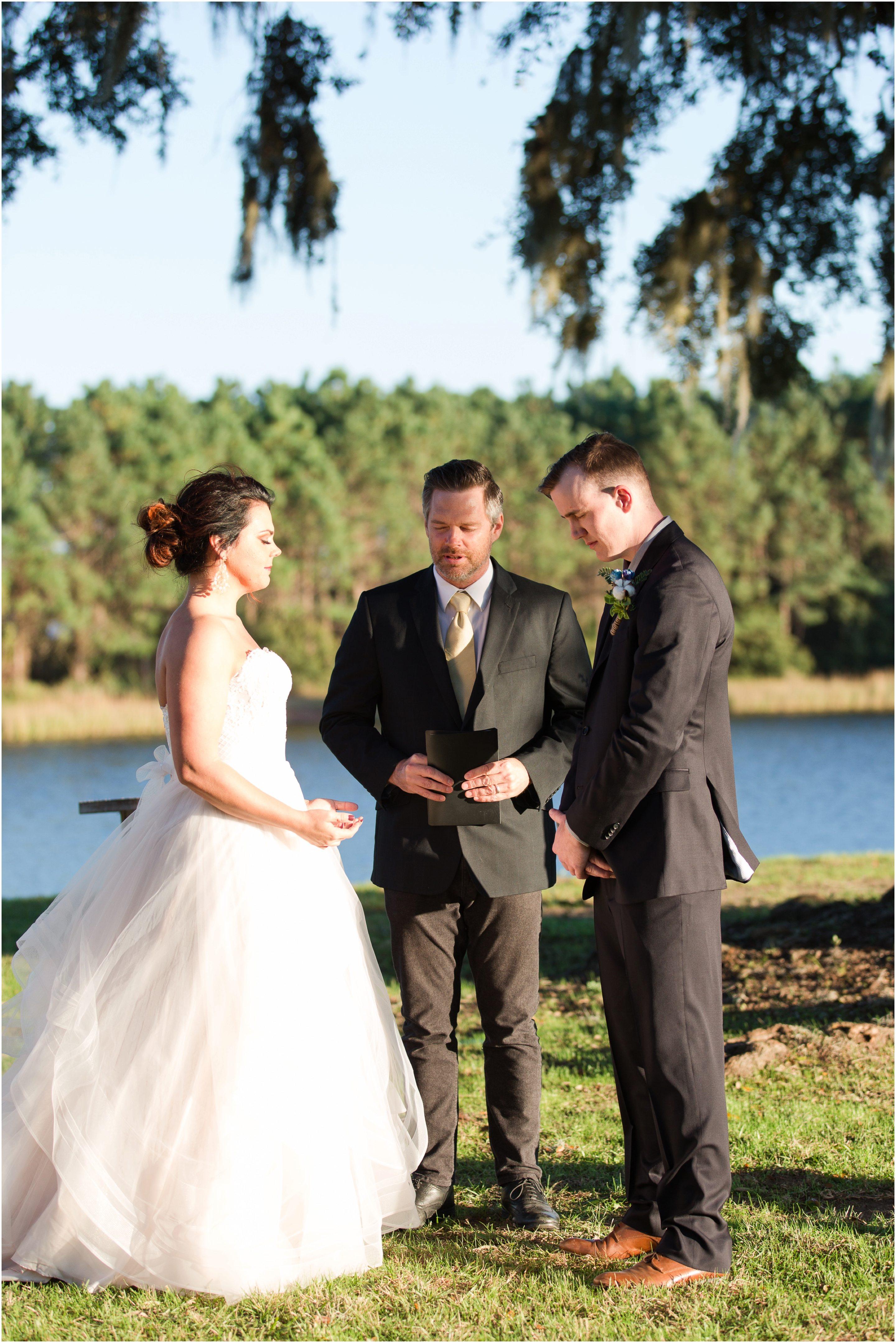 wingate plantation wedding amma rhea