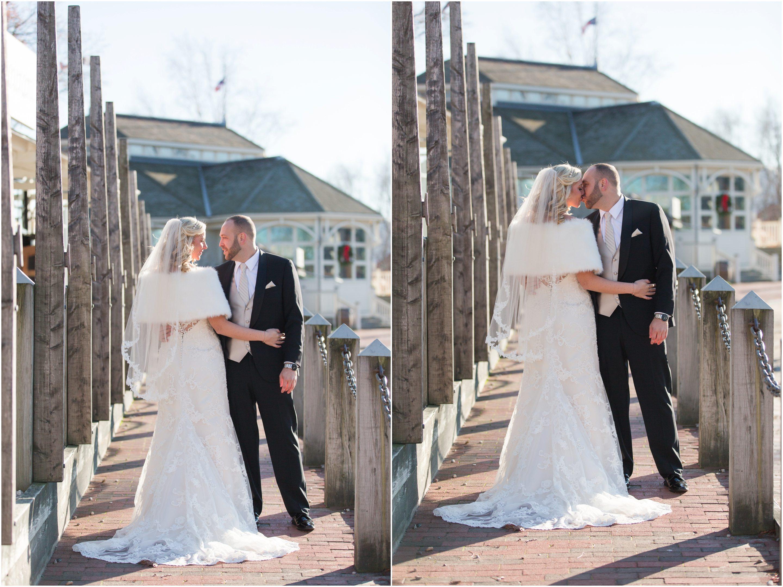 christ church wedding amma rhea photo