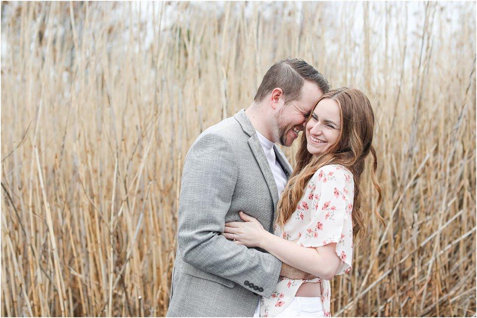 Niantic Wedding Photographer